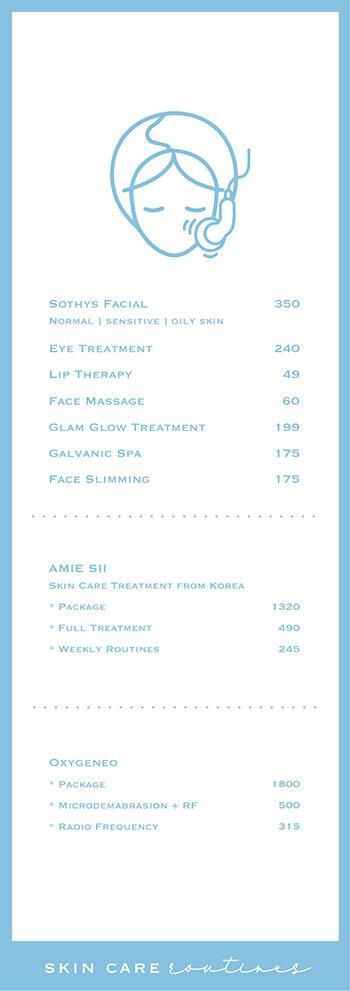 pavilionbeauty-menu-skincare