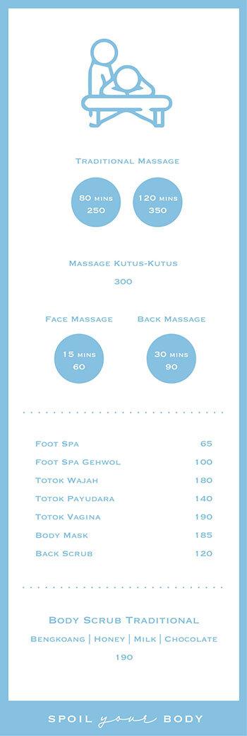pavilionbeauty-menu-spa