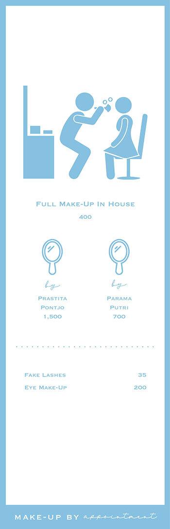 pavilionbeauty-menu-makeup