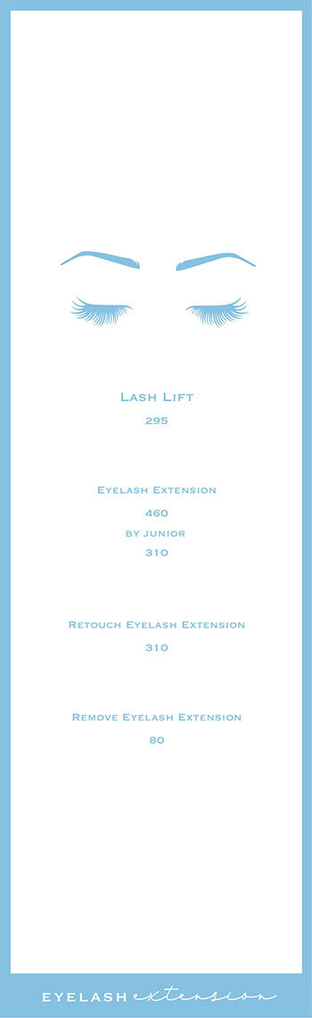 pavilionbeauty-menu-eyelash