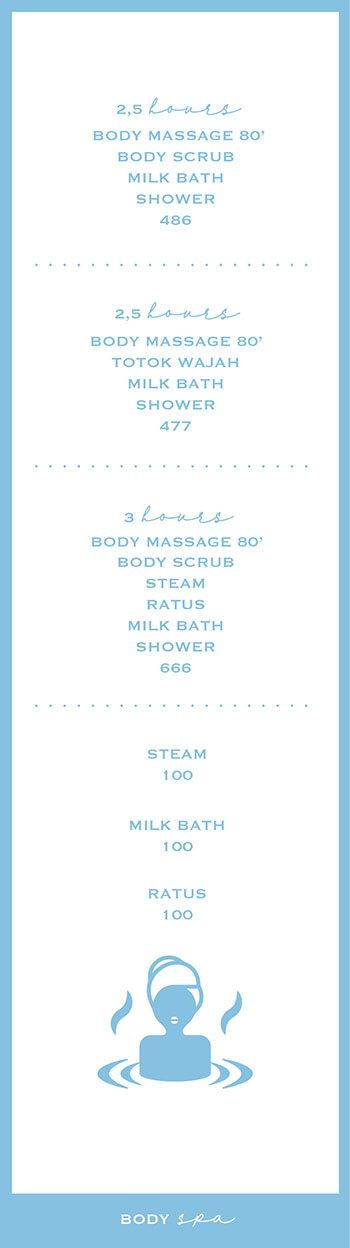 pavilionbeauty-menu-body-spa