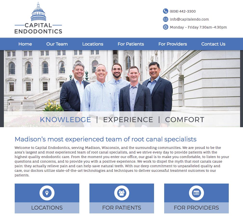 Capital Endodontics.png