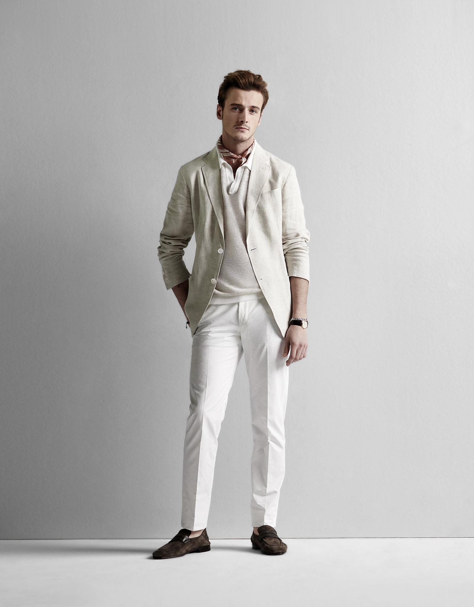 q1902_MAG_Mens_Tailoring_Mezibov_RGB_Zenga_Tailoring_015_v3.jpg