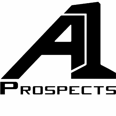 @a1prospects is starting up classes! Improve your game with speed, strength, and balance. Activate your Alpha this Sunday at 8am on @manasquan_beachnj Meet at 583 Brielle Rd Manasquan, NJ  08736 #a1prospects #athletesfitness #jerseyshore #fitnessmotivation #speedandagility #balance #beachworkout #sportsconditioning #allages #alpha