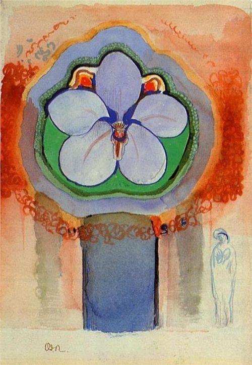 Strange_Orchid_(Orchidée_fantastique)_by_Odilon_Redon.jpg