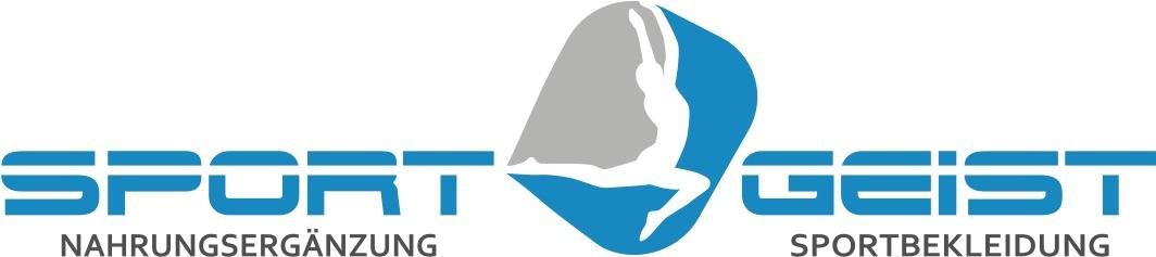 Logo zentriert 4C.jpg