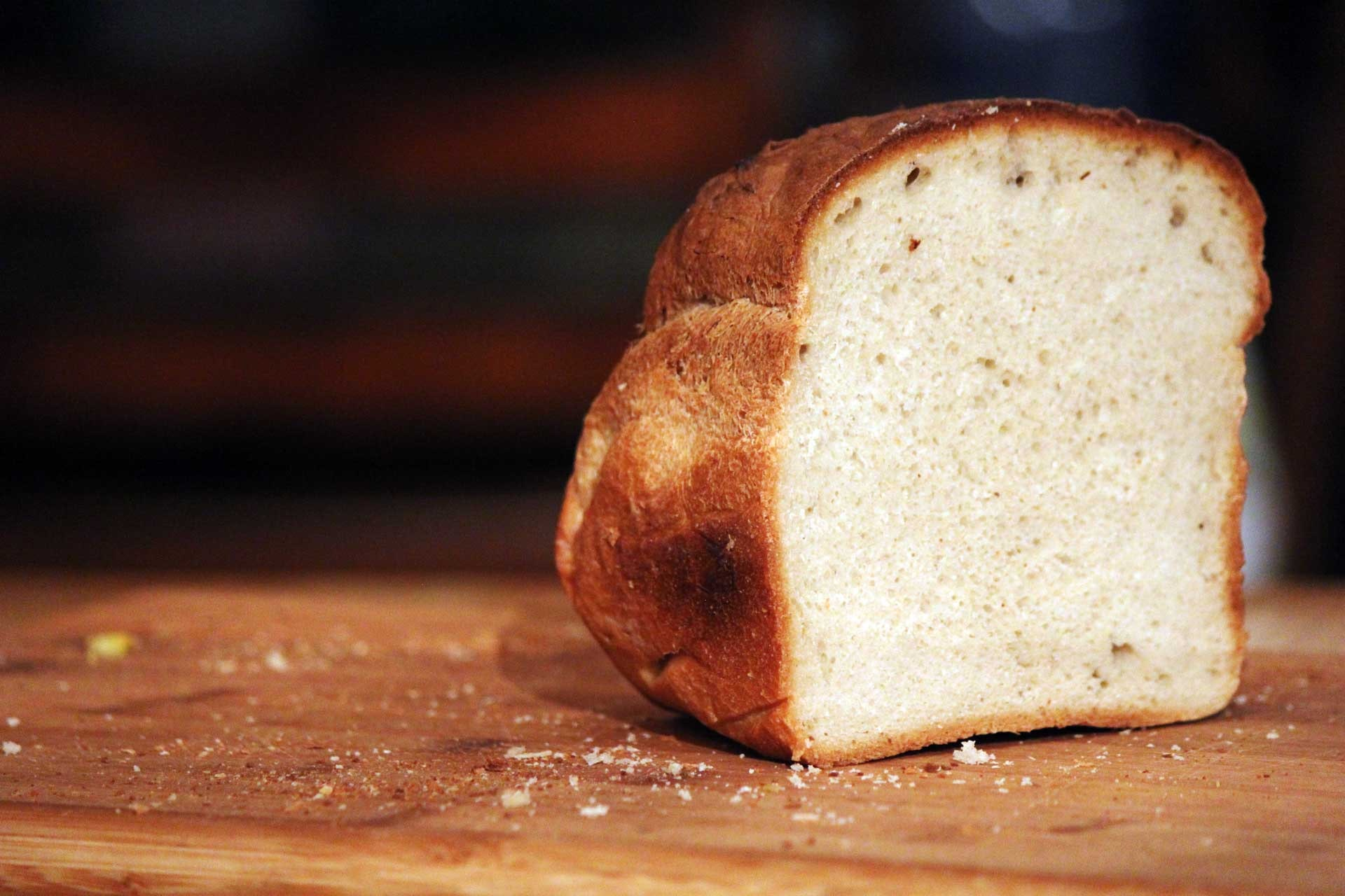 baked-goods-bread-delicious-957508.jpg