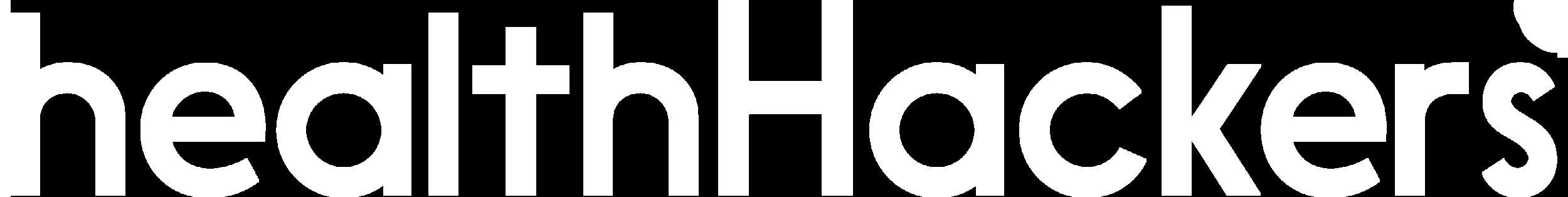hh-web.png
