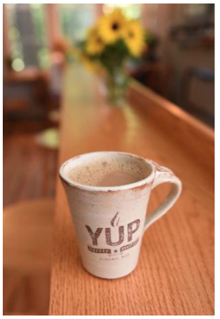 Photo: Daily Hampshire Gazette /Carol Lollis