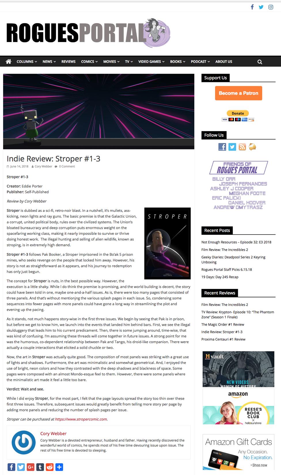RoguesPortal_Review.jpg