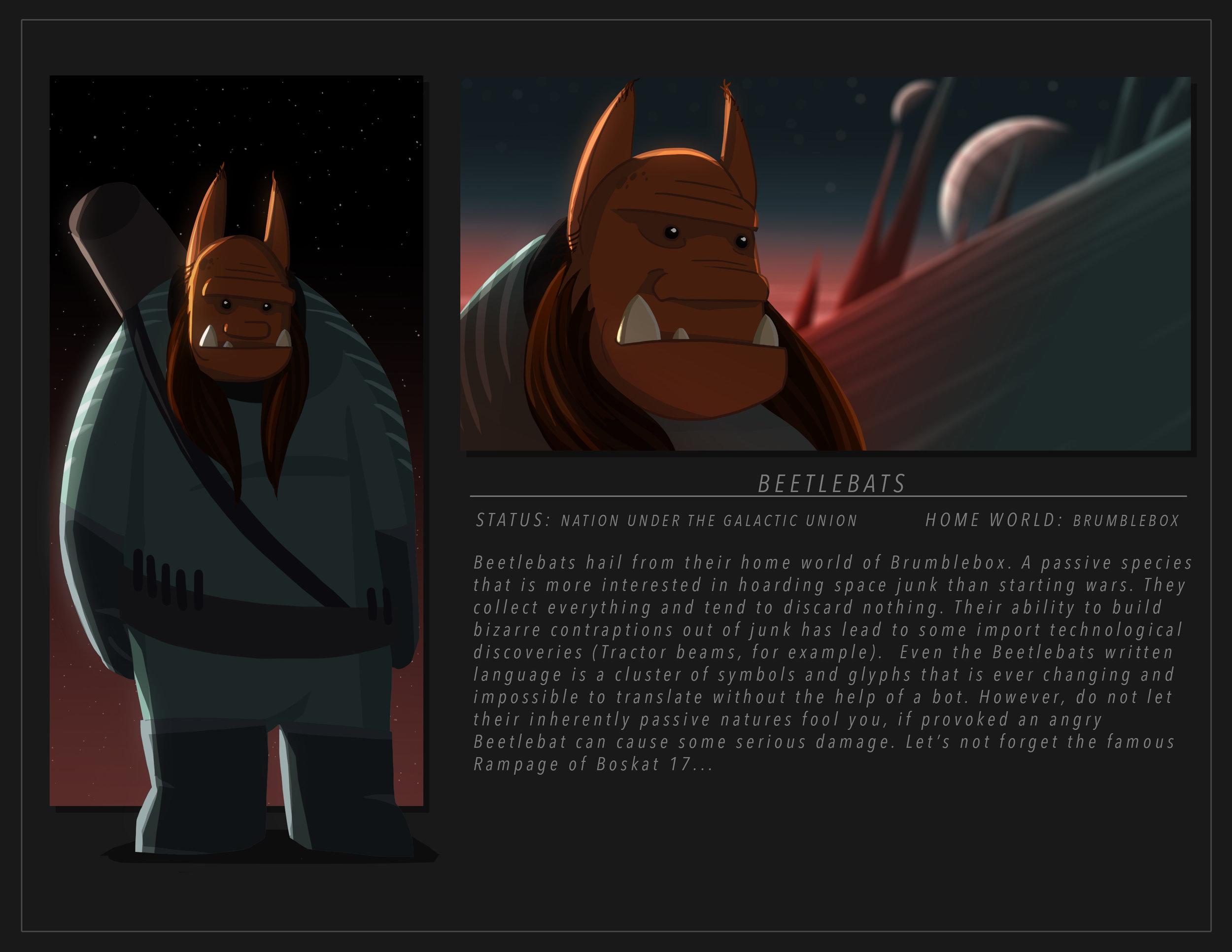 0_Alien_Beetlebats_v03.jpg