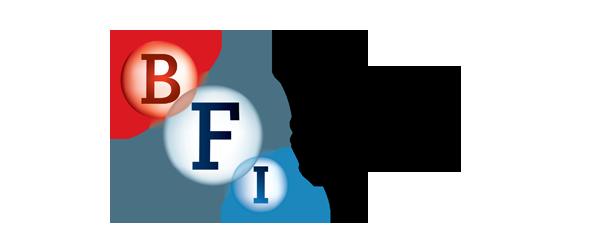 bfi-logo.png