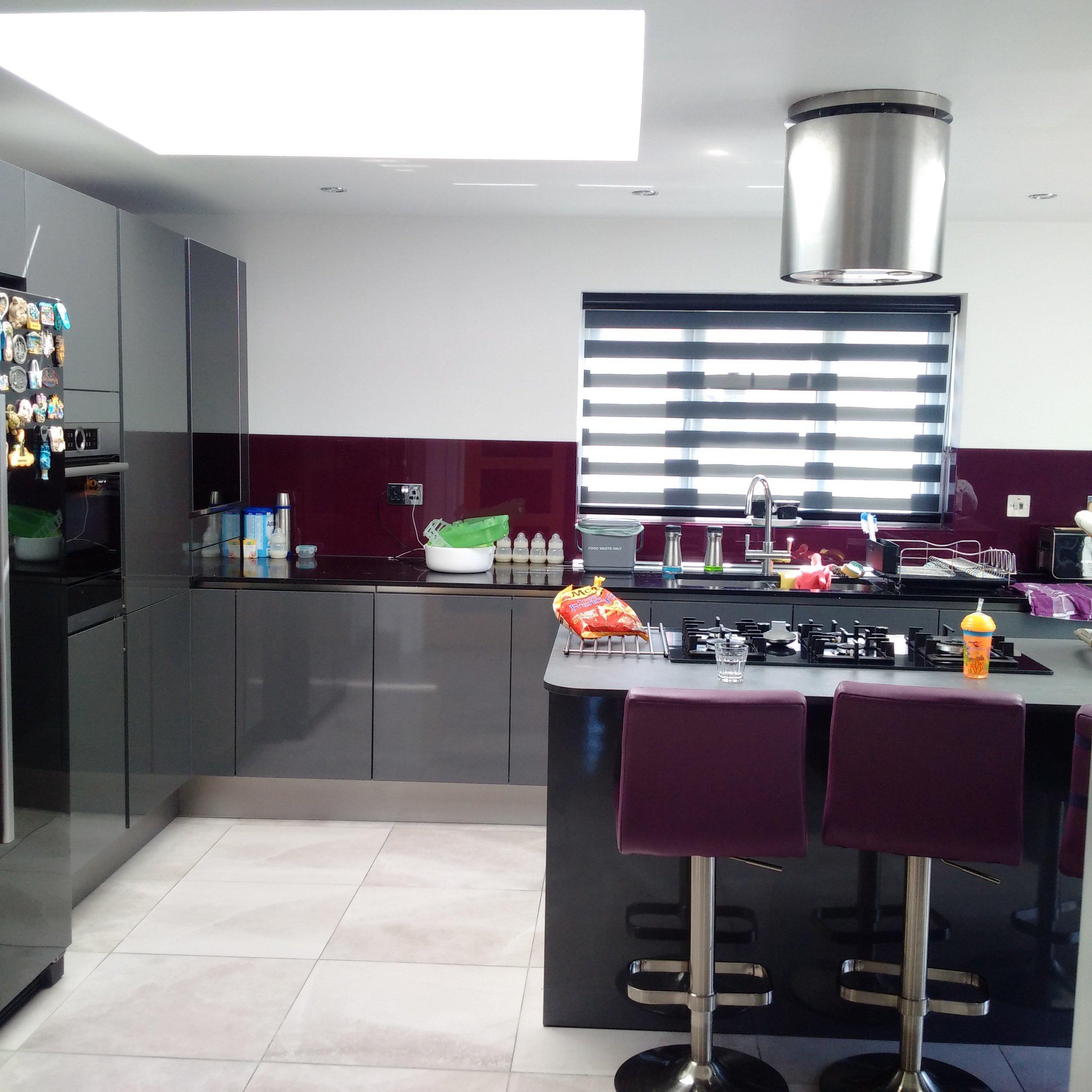 Rear extension for new morden kitchen.jpg