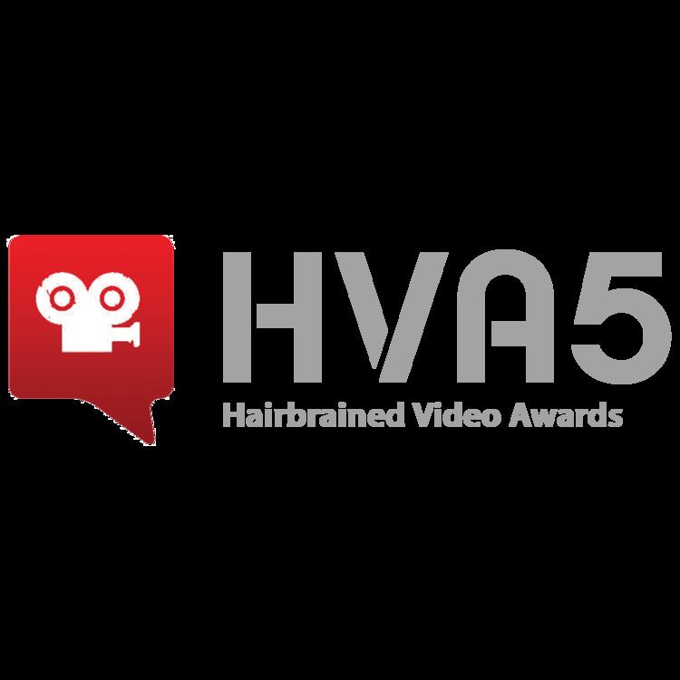HVA5 (1).png