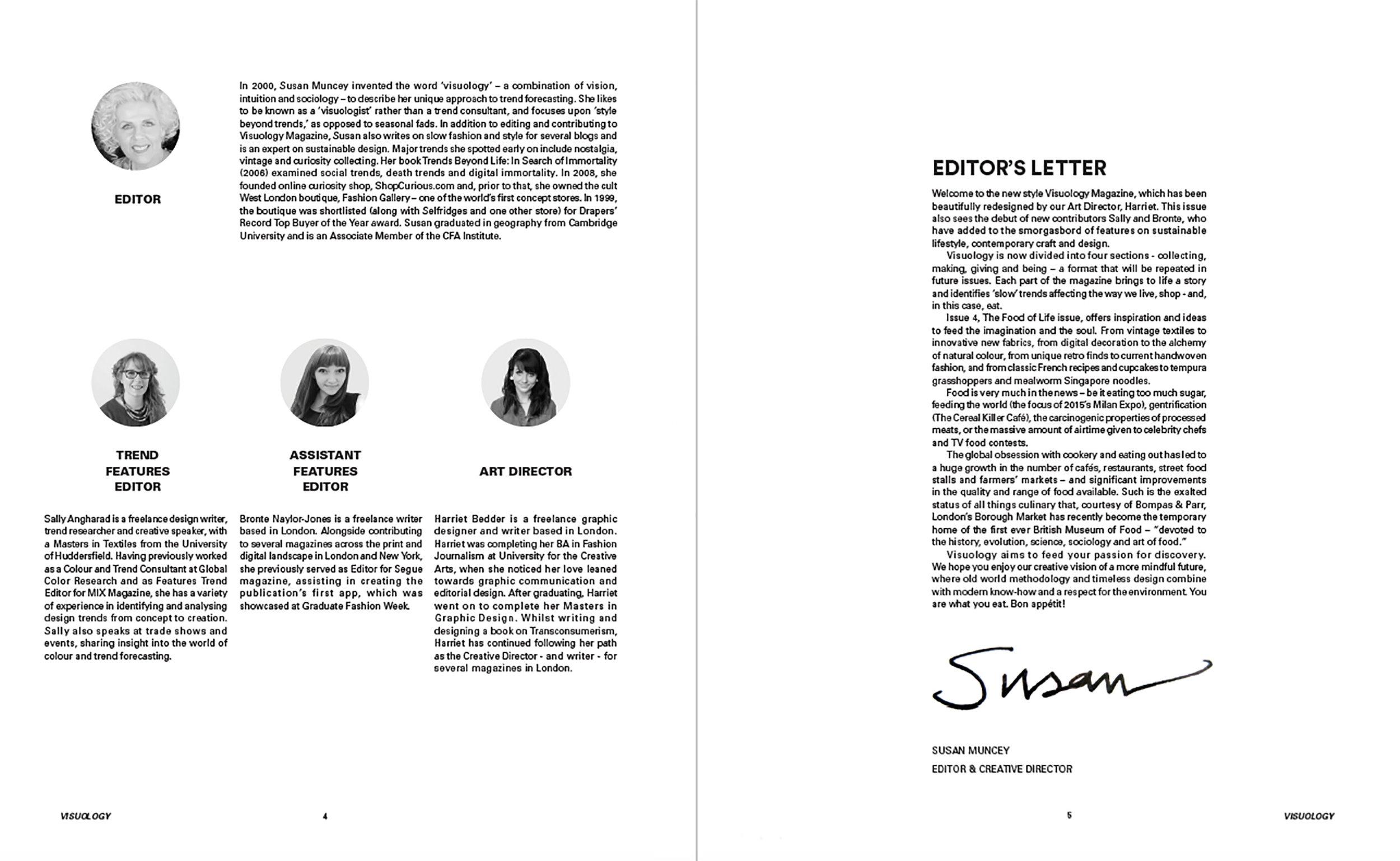 Visuology editorial team.jpg