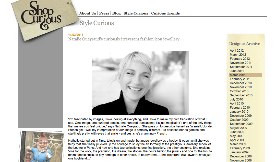 Susan Muncey writer and interviewer at ShopCurious.jpg