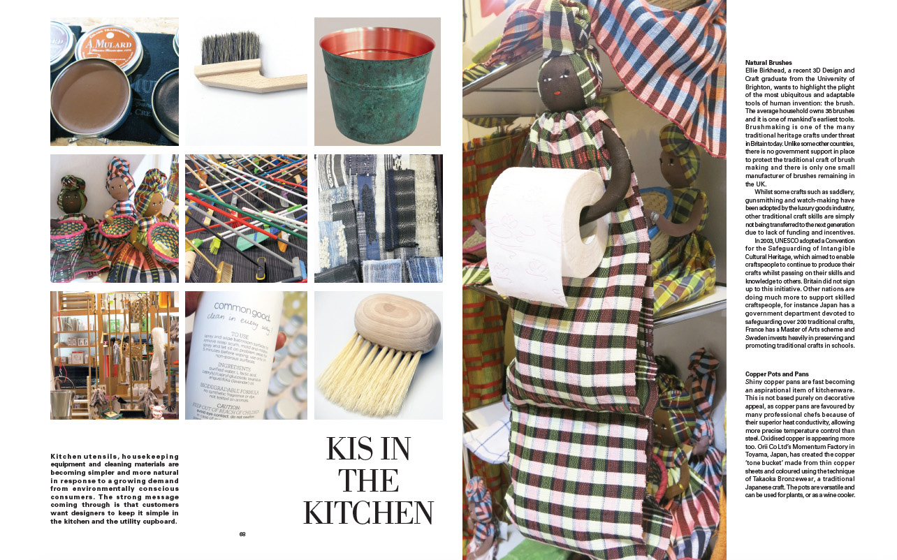 Sustainable kitchenware trends by Susan Muncey.jpg