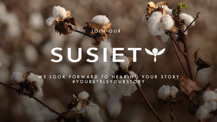 sustainable luxury - As part of London College of Fashion's collaboration with Kering Corporation, devised and prototyped a new online platform to help re-educate consumers of luxury fashion