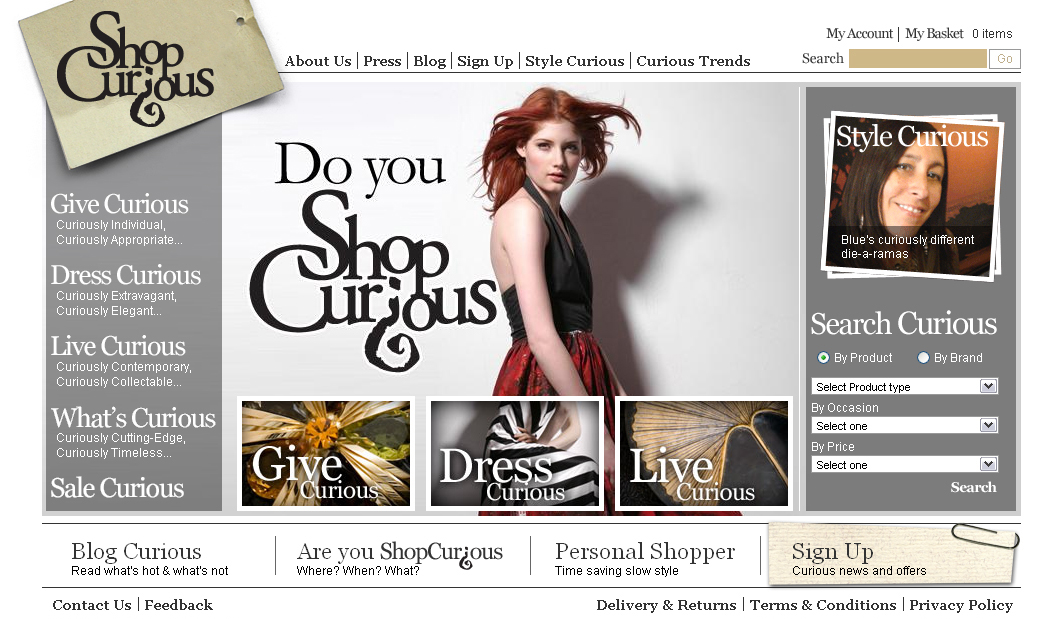 ShopCurious homepage.jpg