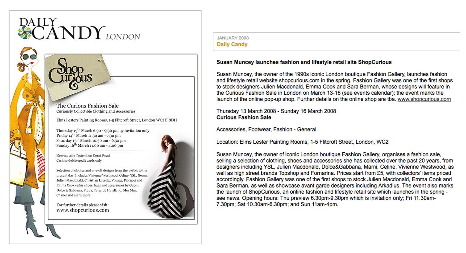 The Curious Fashion Sale.jpg