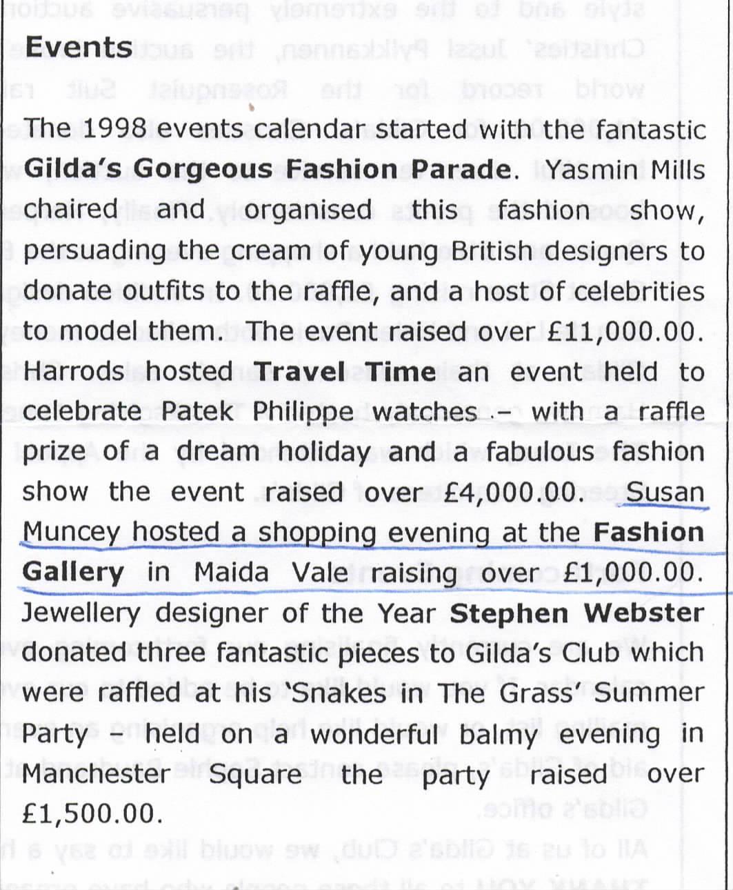 Fashion Gallery fund raising event for Gildas Club London.jpeg