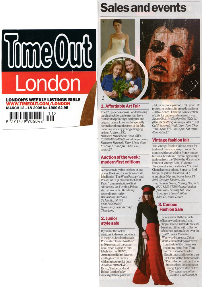 Time Out March 2008.JPG