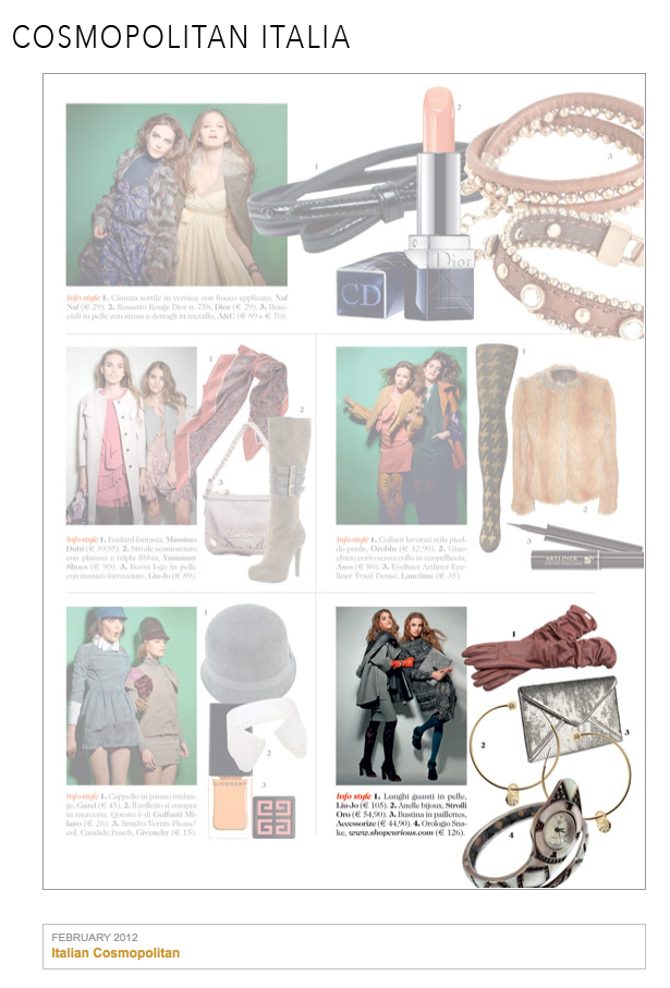 ShopCurious product feature Cosmopolitan Italia.jpg