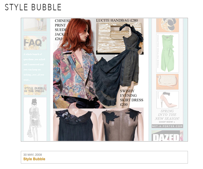 ShopCurious product selection by Style Bubble.jpg