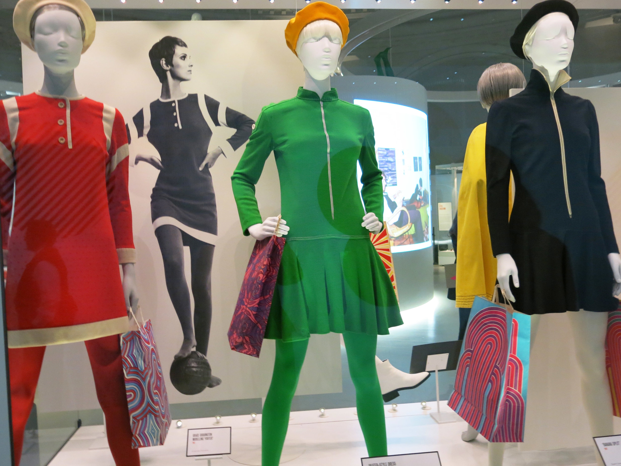 Mary Quant at V_and_A.jpg