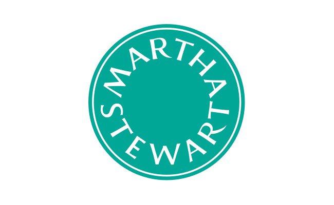 Martha Stewart.jpeg