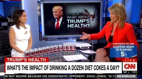 CNN+photo.jpg