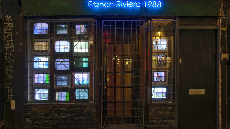First-Thursdays-gallery-French-Riviera-1170x655.jpg