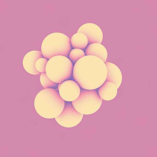 Balls1.png