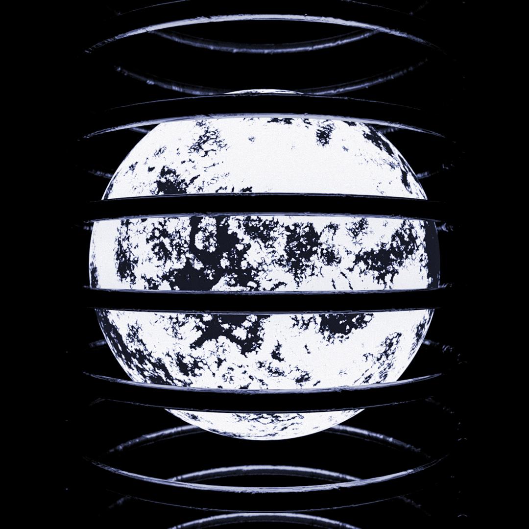 Ringfall-still-4_0165.png