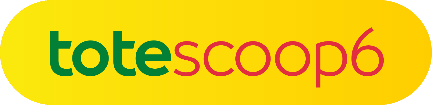 logo-totescoop6-primary.png