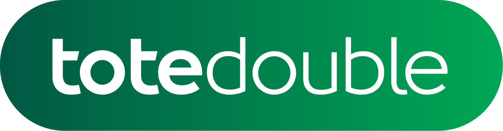 logo-totedouble-primary.png