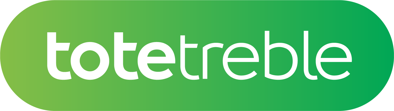 logo-totetreble-primary.png