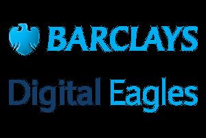 Barclays-Digital-Eagles_logo_combined.png
