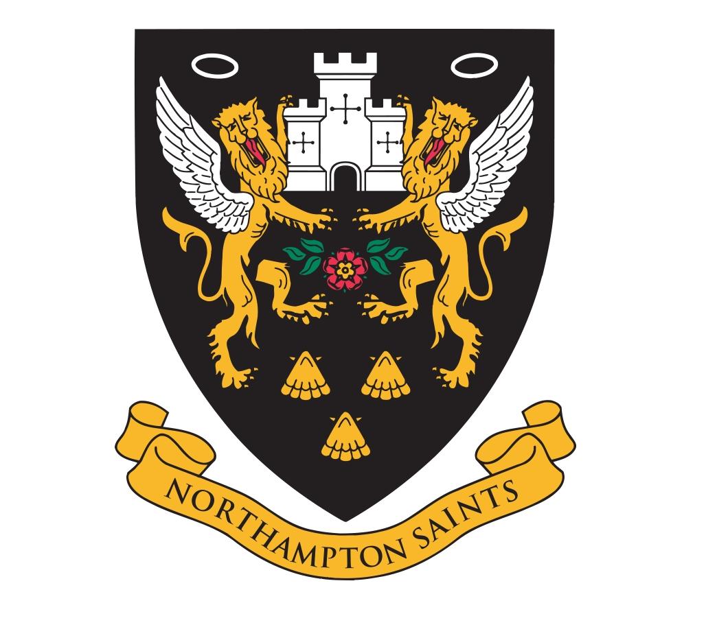 northampton-saints.jpg