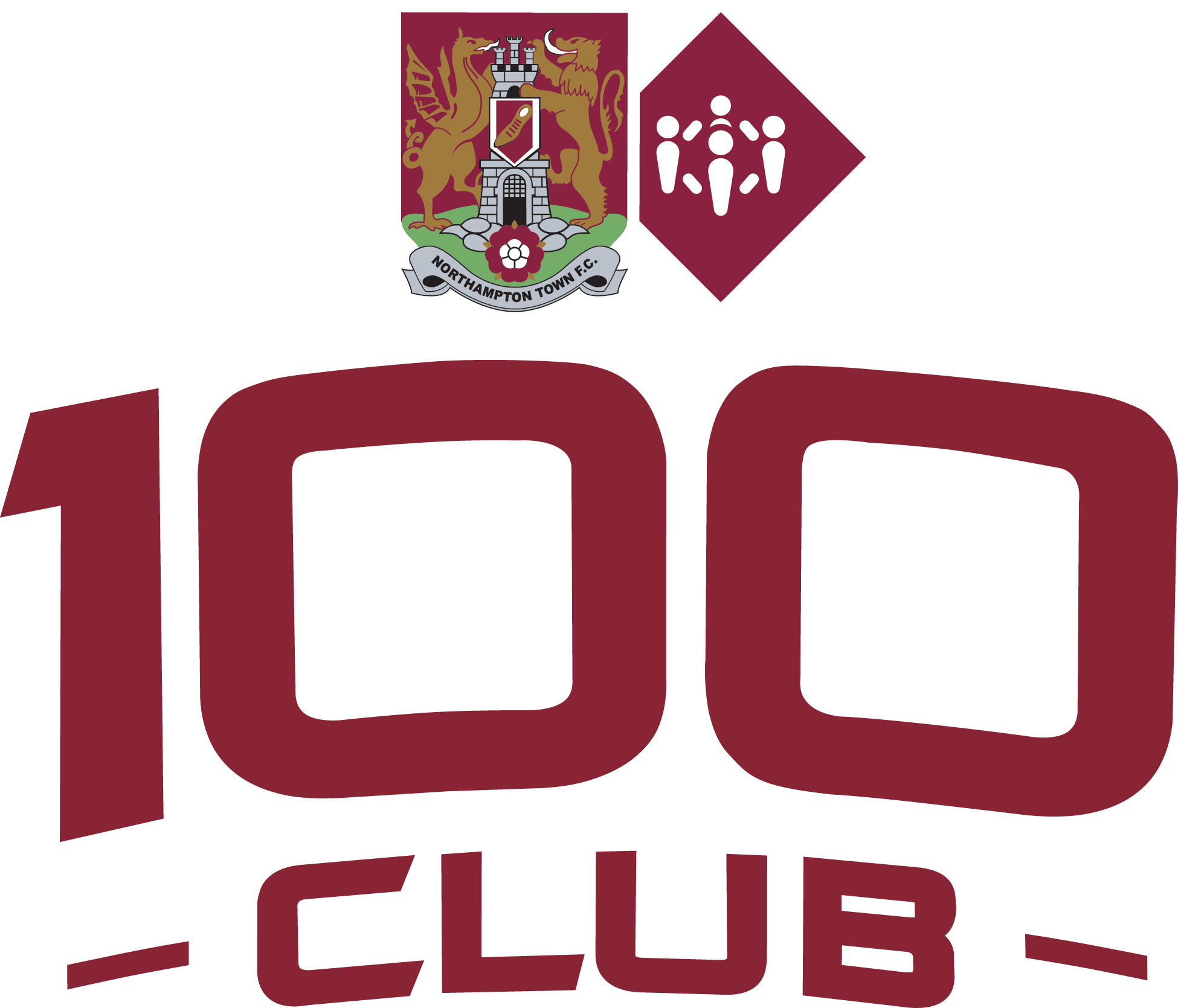 100 Club Logo.png