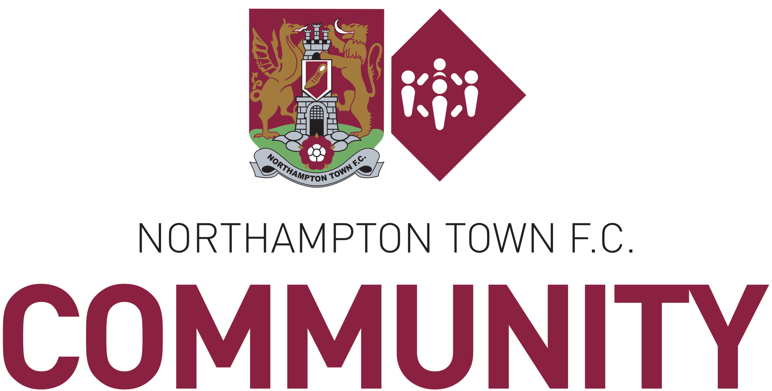 Interested in joining us?     Do you want to become a trustee of the Northampton Town FC Community Trust or would you like to find out more information?    Get in touch now! Contact our CEO, Phillip Smith on Phillip.Smith@ntfc.co.uk or call 01604 683726