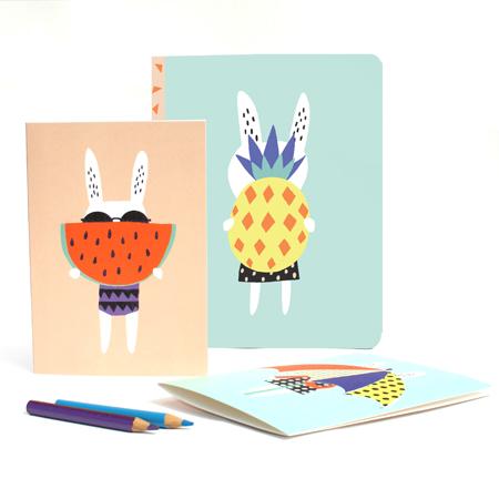 cards-notebooks M&O'9 14.jpg