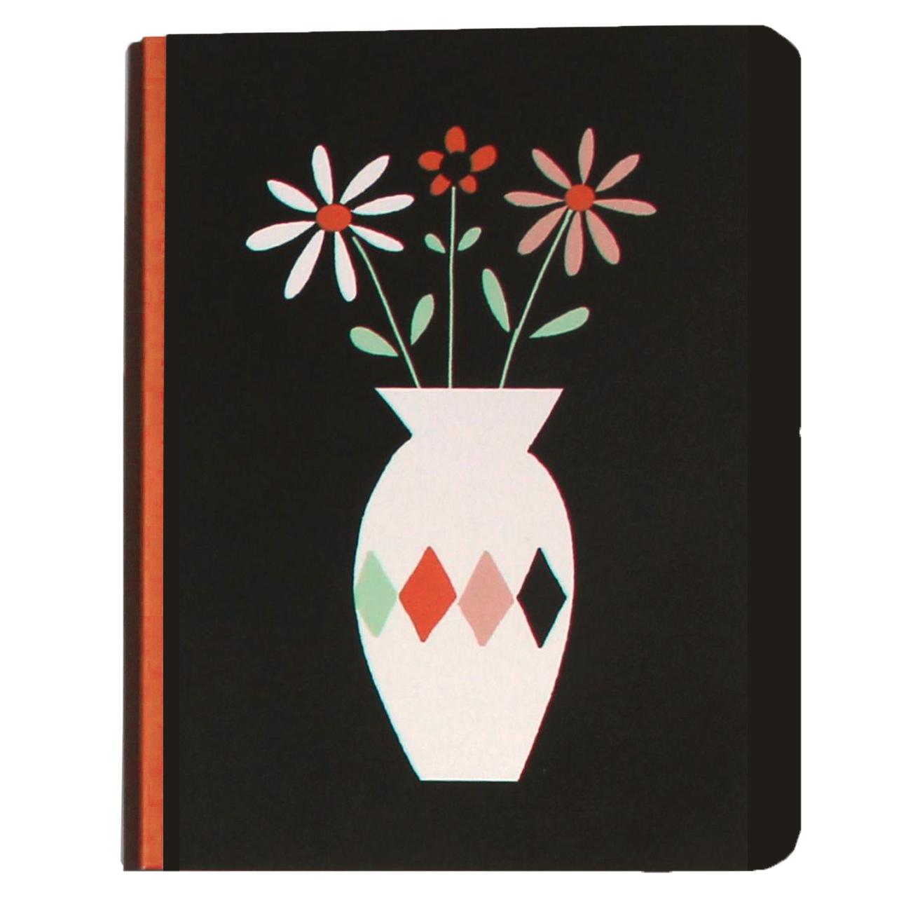 Vase Notebook small.jpg
