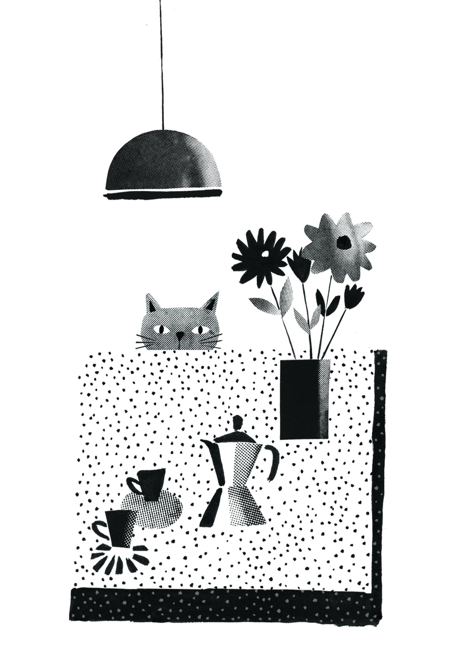 07.cat card.jpg