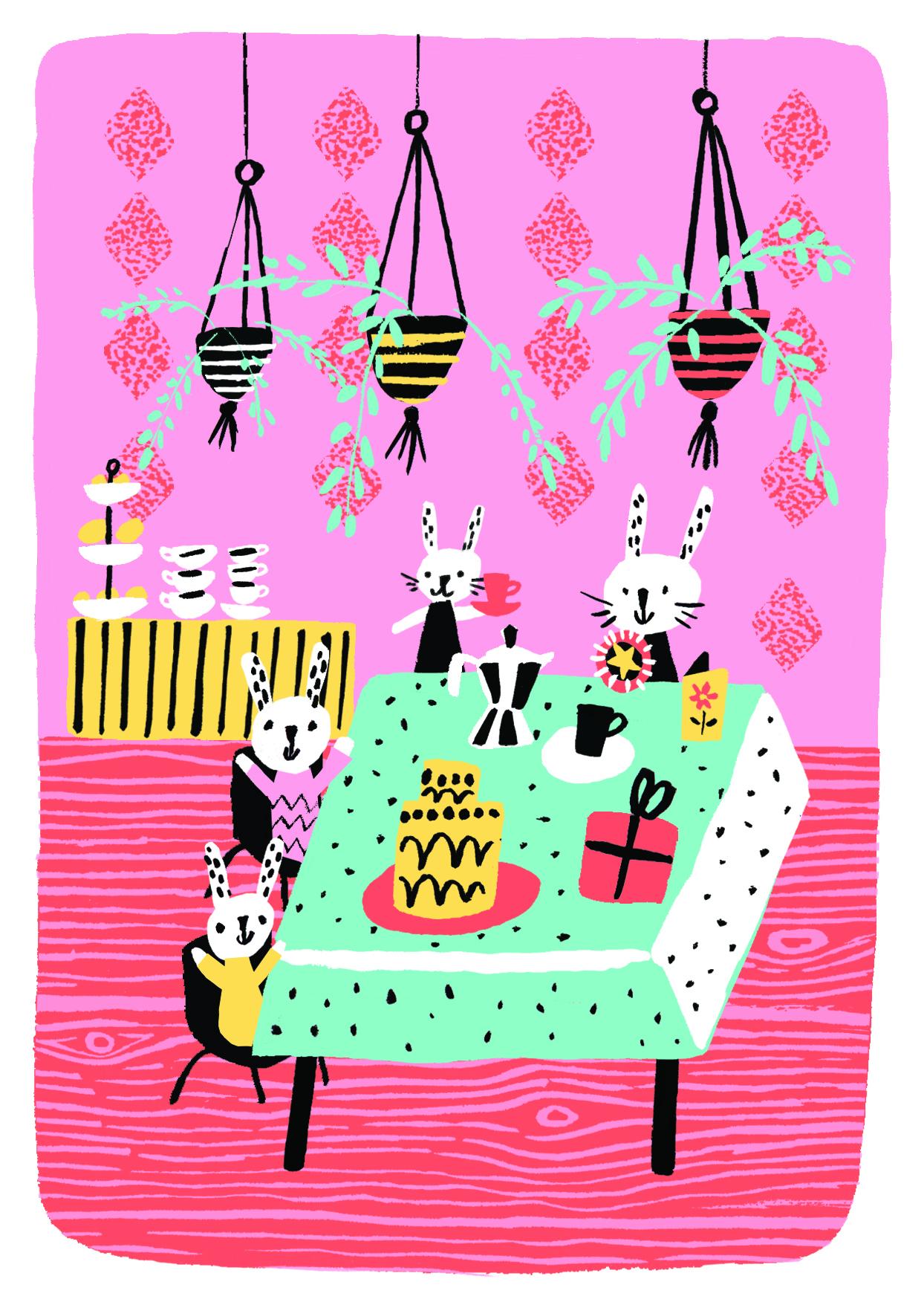 01.cafe card.jpg