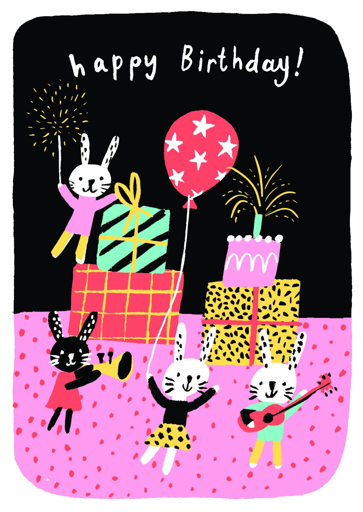 04.birthday party card.jpg