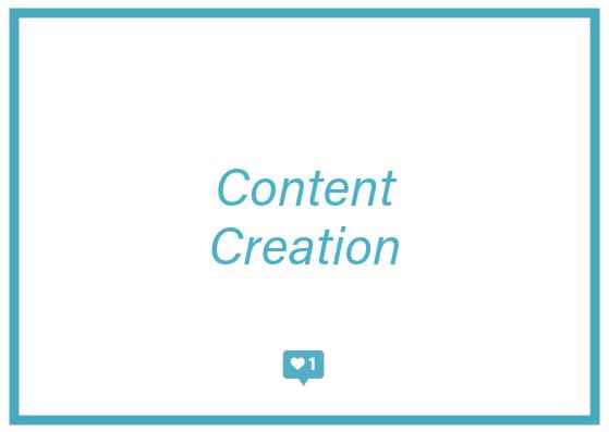 contentmarketing.png