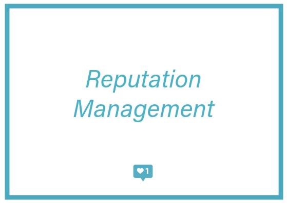 reputationmanagement.jpg