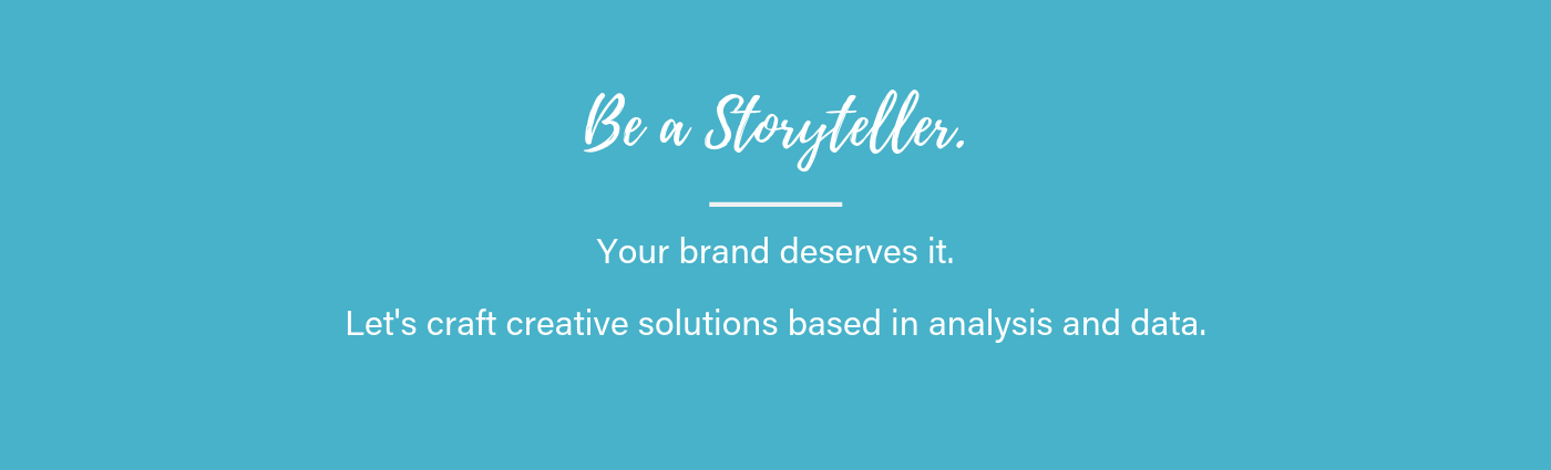 Be A Storyteller.(1).png