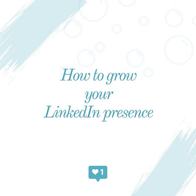 Did you know??⠀🤔🧐 ⠀ LinkedIn engagement is on the rise, which means there's no better time to hop on over there! Try the following to rev up your LI engagement:⠀ ⠀ DO share business updates, news and insight into your journey. ⠀ ⠀ DO share thought leadership and trends within your industry. ⠀ ⠀ DO share successes and milestones.⠀ ⠀ DO connect with professionals within your industry and locally. Be sure to send them a personalized message when you request to connect!⠀ ⠀ What has worked for you on LinkedIn?